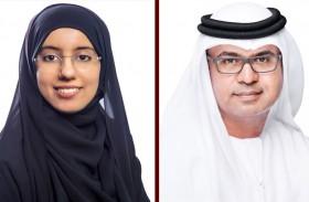 هيئة المعرفة تطلق دليلاً توجيهياً للتعليم الدامج بمدارس دبي