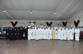 المجلس الوطني الاتحادي وأدواره الوطنية في ندوة لكلنا الإمارات