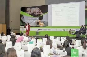 مناقشة أحدث الاتجاهات في علاج تأخر الحمل والإخصاب
