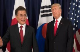 في مواجهة بيونغ يانغ: آسيا تستعد لحرب نووية...!