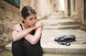 اضطرابات المزاج عند المراهقين..اشارات تنبهوا إليها