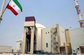 «النووي الإيراني» وتقارب الكوريتين يكشفان ضعف دبلوماسية ترامب