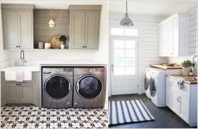 تعديلات على المنزل يمكن أن تنقص سعره
