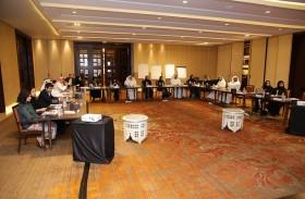 «الاقتصاد» تنظم النسخة الثانية من برنامج إعداد القادة في قطاع السياحة