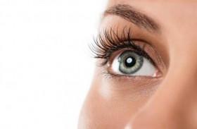 «اصفرار العين».. مؤشر بسيط على أمراض خطيرة