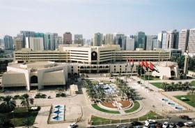بلدية مدينة أبوظبي تستبدل نظام أيداس لاعتماد تصاميم البنية التحتية عبر الـ File Net بنظام ايداس في منصة «سمارت هب» الذكية
