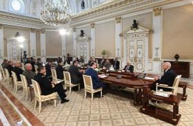 تونس: التمديد في فترة الحجر الصحي لأسبوعين إضافيين