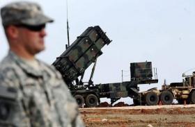 تقارير: صواريخ إيران قد تجبر «البنتاغون» على قرار عسكري