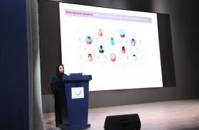 هيئة كهرباء ومياه دبي تنظم ورشة عمل «الاستدامة وتغير المناخ»  لمنتسبي الدورة الرابعة من برنامج سفراء الكربون