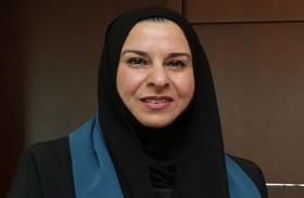 سيدات أعمال الإمارات يشاركن بالمؤتمر العالمي لطريق الحرير في كازاخستان