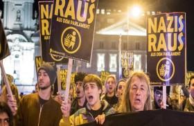 النمسا: هكذا عاد اليمين المتطرف إلى السلطة...!