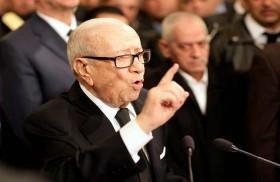 تونس: صخب سياسي منتظر حول قانون المصالحة...!