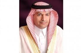 دويتشه بنك يعين جمال الكشي  رئيساً إقليمياً له في الإمارات
