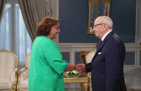 تونس: قائد السبسي يطرح ملف المساواة في الإرث