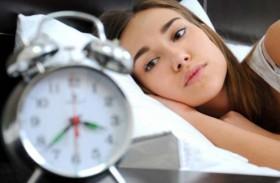 هل يسبب نقص النوم العطش؟