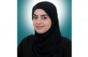 بيت الخير بعجمان تُشارك بمهرجان الأيتام بتكريم الطلبة المتفوقين دراسياً