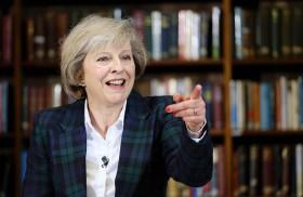 البريطانيون متشائمون ازاء نتيجة مفاوضات بريكست