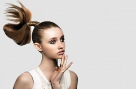 تسريحة الشعر قد تكون سبب الصداع
