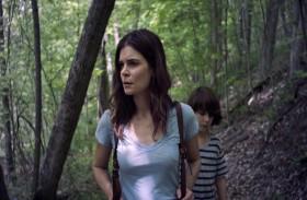 Claire in Motion... زوجة تبحث عن زوجها المفقود