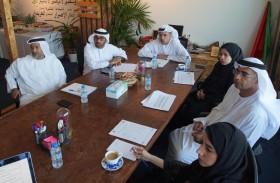 اتحاد الرياضات البحرية يهنئ أبوظبي بلقب مونديال فورمولا2