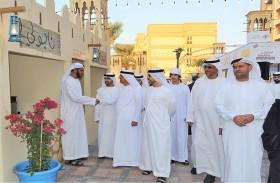 يوسف اسماعيل: 885عضوا بمؤسسة سعود بن صقر لتنمية المشاريع الشباب