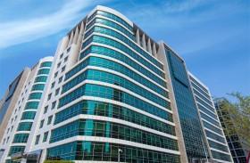 كلية الإمارات للتكنولوجيا تقدم منحتي رواد المستقبل و التسامح