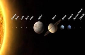 احزر بسرعة.. أي الكواكب أقرب إلى الأرض؟