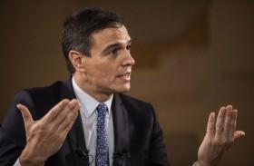 بيدرو سانشيز، في فخ التحالفات المستحيلة...!