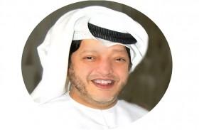 مبادرة لمة فرح  تنطلق 20 فبراير لترسيخ قيم التسامح والعمل الخيري لدولة الإمارات إقليمياً ودولياً