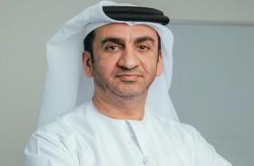 «اقتصادية دبي» تخاطب المستهلكين  والتجار عبر منصتها التوعوية في مطار دبي