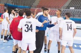 مونديال اليد: مصر تعبر إيسلندا وتواجه البرتغال في المربع الذهبي