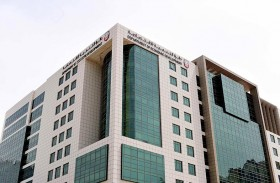 بدء تطبيق جدول مخالفات الأنشطة الاقتصادية الجديد في أبوظبي