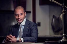 مصطفى صقر: أبوظبي تحولت إلى مركز عالمي  يقصدها السياح على مدار العام