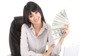 مال المرأة أحد أسباب طلاقها