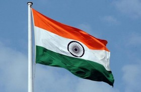 الهند تعتزم زيادة الرسوم الجمركية على منتجات أميركية