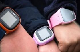 ألمانيا تحظر الساعات الذكية المتعلقة بالأطفال