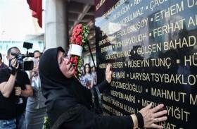 داعش لا الأكراد.. خطر فتاك يهدد أردوغان
