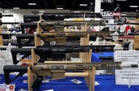 ثلثا الأمريكيين يؤيدون قوانين أكثر صرامة بشأن الأسلحة