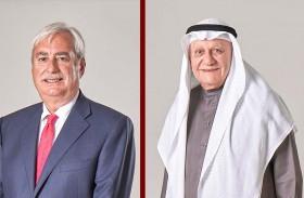 بنك البحرين الوطني يحقق زيادة في صافي الربح بنسبة 15.9 % في النصف الأول 2018