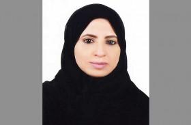 «خليفة التربوية» تشارك في معرض أبوظبي الدولي للكتاب