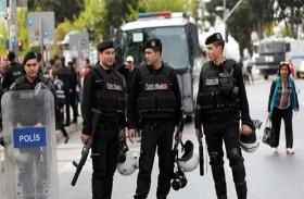 مسؤولان تركيان: دبلوماسيان إيرانيان حرضا على قتل معارض