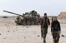 أوروبا تترك مواطنيها يواجهون الموت في العراق