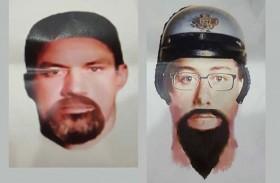 ماليزيا تكشف صور قتلة المهندس الفلسطيني