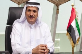 الإمارات تتقدم إلى الـمركز 27 عالمياً من حيث قدرتها على جذب الاستثمارات الأجنبية المباشرة، وتحتفظ بصدارتها عربياً