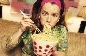 اضطرابات الدماغ الخطيرة سبب الأكل بشراهة