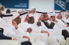 محمد بن زايد يطلق صندوق «بلوغ آخر ميل» بهدف جمع 100 مليون دولار