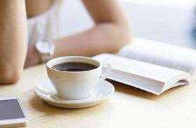 نصيحة تحذيرية لعشاق قهوة الصباح
