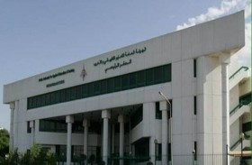 الكويت تعتمد شهادة «طلال أبوغزالة في مهارات تقنية المعلومات» لكافة أعضاء هيئة التدريس والتدريب