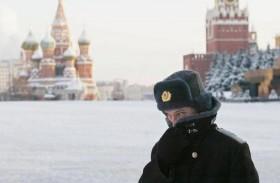 عقوبات مشددة على الأخبار الكاذبة في روسيا
