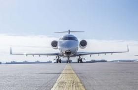 الفطيم دي سي للطيران توسع أسطولها لإدارة الطائرات